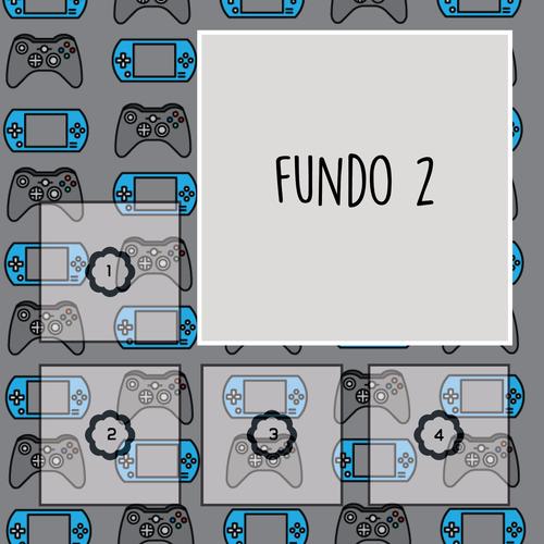 Thumb game 2