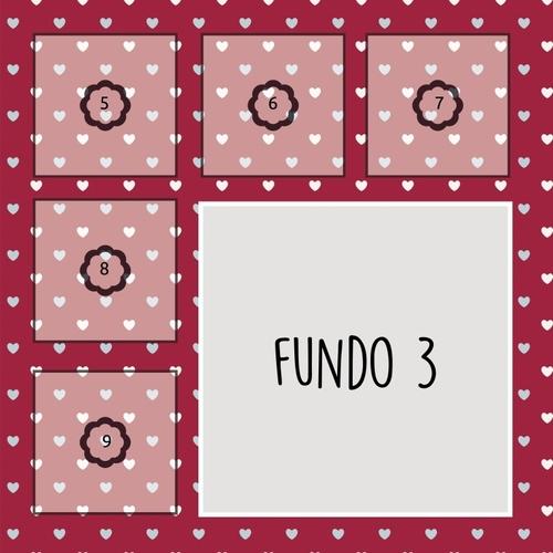 Thumb amor vintage3