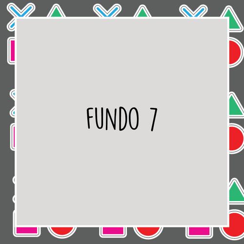Thumb game 7