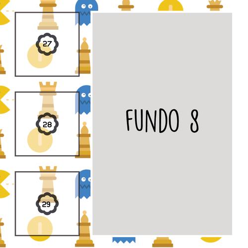 Thumb game 8