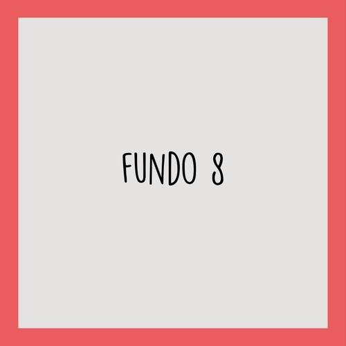 Thumb amor fofo6